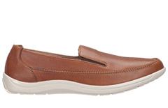 Weekender Slip On Loafer