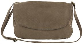 Olivia LX Shoulder Handbag