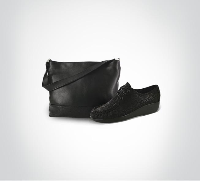 ba6b19238cd27 San Antonio Shoemakers | SAS Shoes