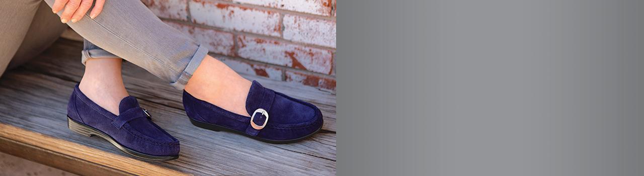 Shop Women's Loafers