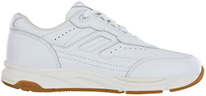 Tour II Lace Up Sneaker