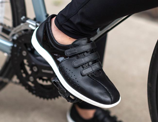 Shop Women's Athletic Shoes