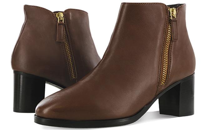 Women's Delia Mid Boot
