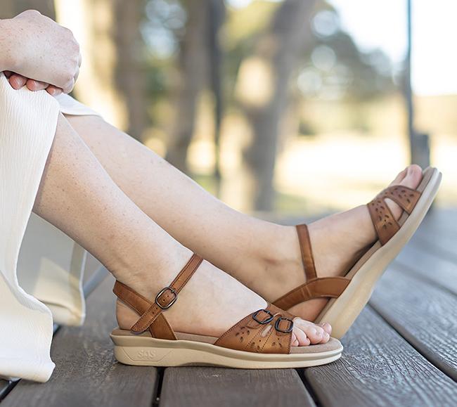 Shop Women's Duo Sandal