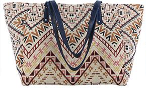 LTD Handbag