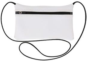 Pearl II Crossbody Handbag