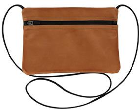 Pearl Crossbody Handbag