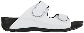Seaside Slide Sandal