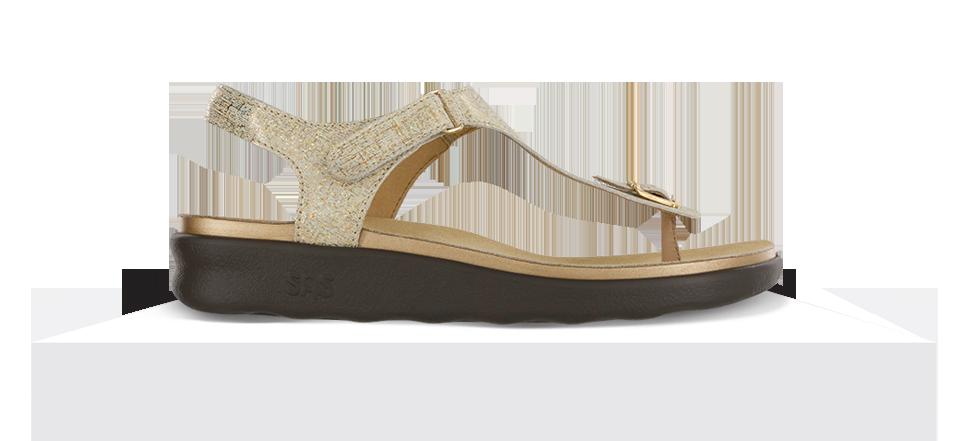 Women's Marina T-Strap Sandal