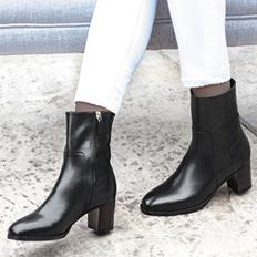 Women's Duchess Tall Boot